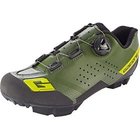 Gaerne G.Hurricane Cycling Shoes Men forest green